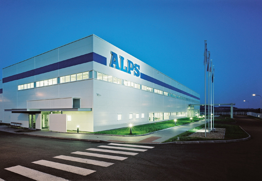 alps_electric_web